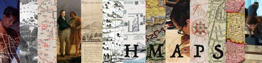 H-Maps Banner